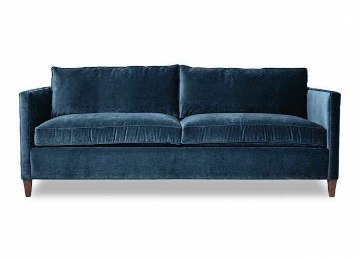 sofa-aus-samt-hintergrund-in-weißer-hintergrund