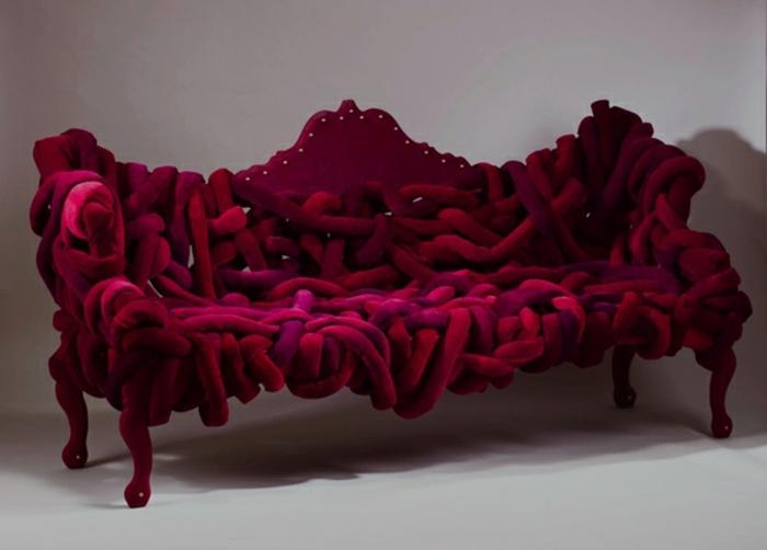 sofa-aus-samt-sehr-toll-ausgestattet