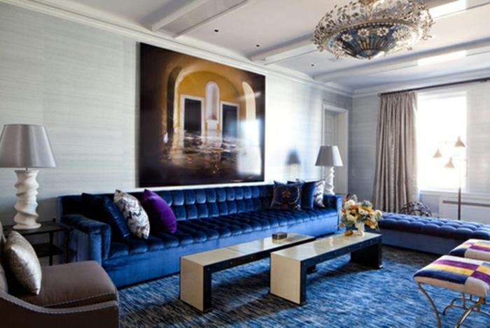 sofa-aus-samt-super-interessantes-design
