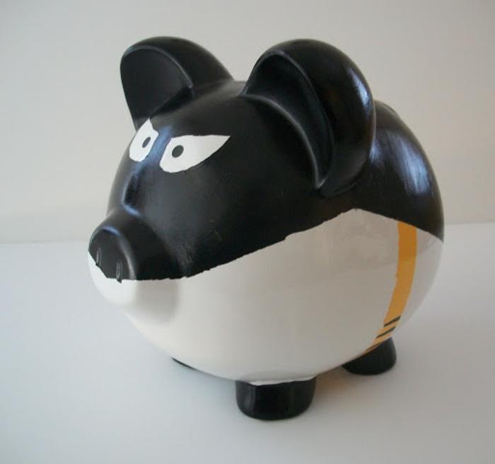 sparschwein-bemalen-sehr-kreatives-modell