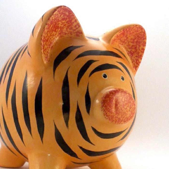 sparschwein-bemalen-wie-tiger-gemacht
