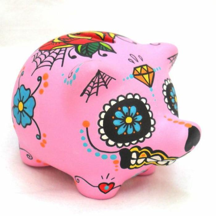 sparschwein-bemalen-wunderschönes-rosiges-modell