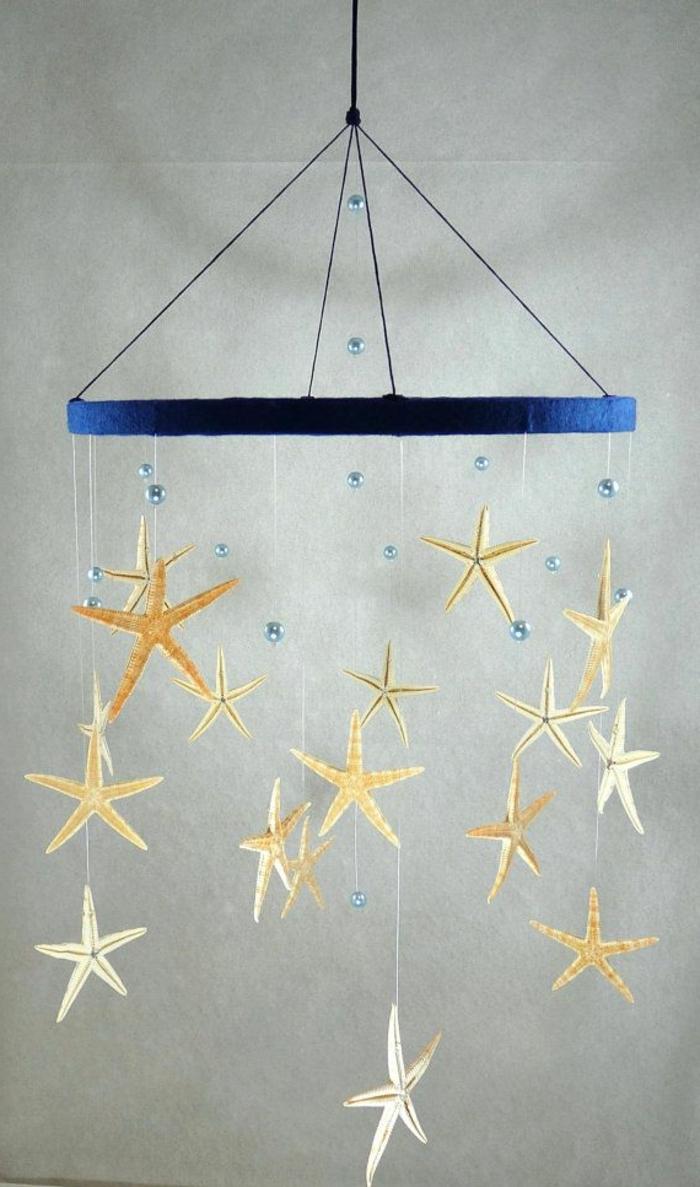 strand-deko-hängende-sterne-für-babyzimmer