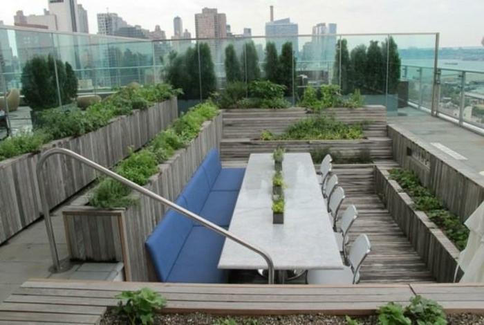 terrassen-gestaltungsmöglichkeiten-außengestaltung