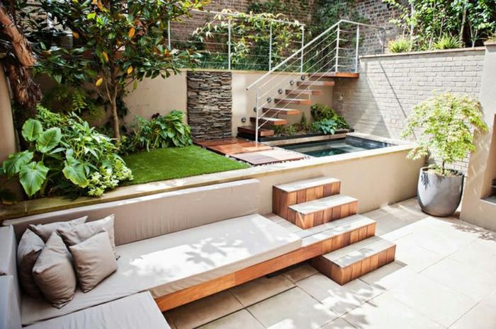 terrassen-gestaltungsmöglichkeiten-coole-ausstattung