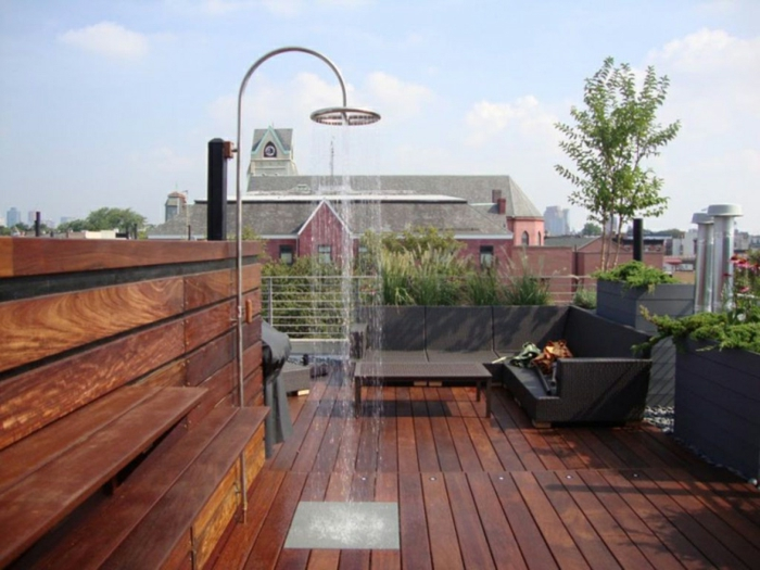 terrassen-gestaltungsmöglichkeiten-eine-super-tolle-dusche