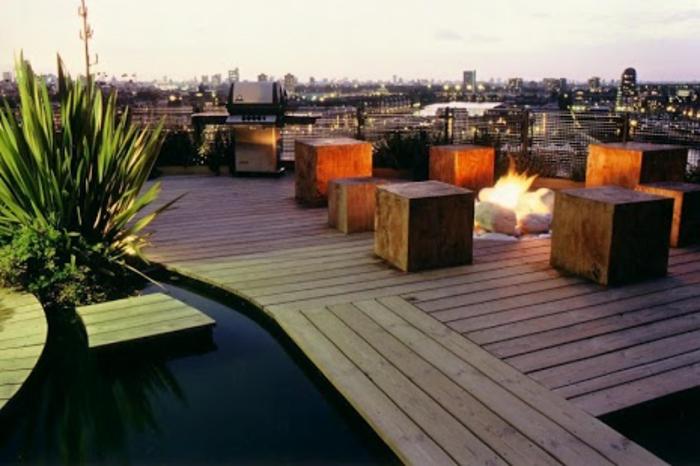 terrassen-gestaltungsmöglichkeiten-einmaliges-ambiente-interessante-beleuchtung