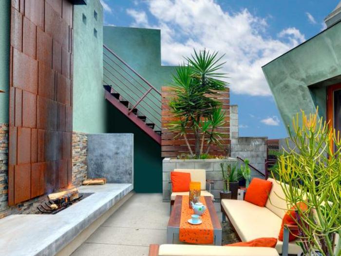 terrassen-gestaltungsmöglichkeiten-einmaliges-ambiente