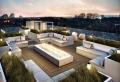 29 originelle Terrassen Gestaltungsmöglichkeiten!