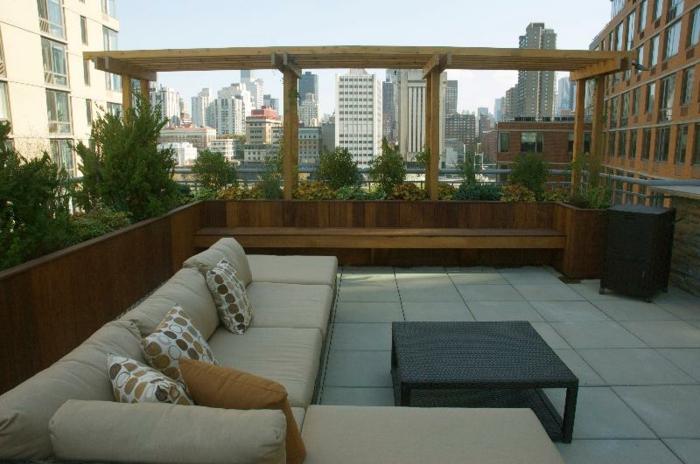 terrassen-gestaltungsmöglichkeiten-graues-modell