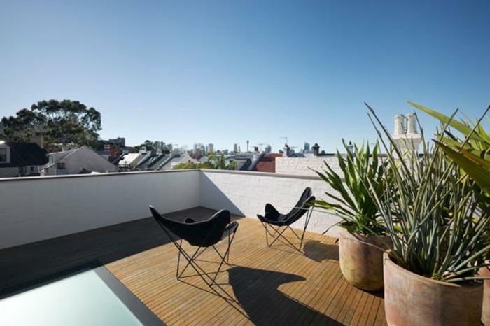terrassen-gestaltungsmöglichkeiten-große-topfpflanzen