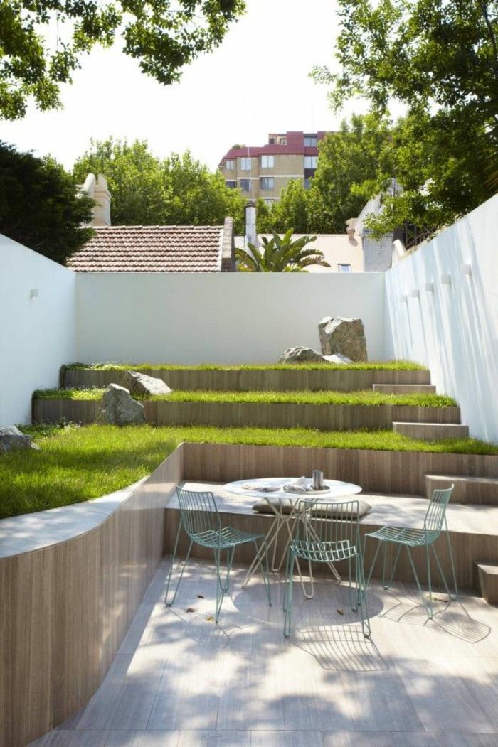 terrassen-gestaltungsmöglichkeiten-großes-modell