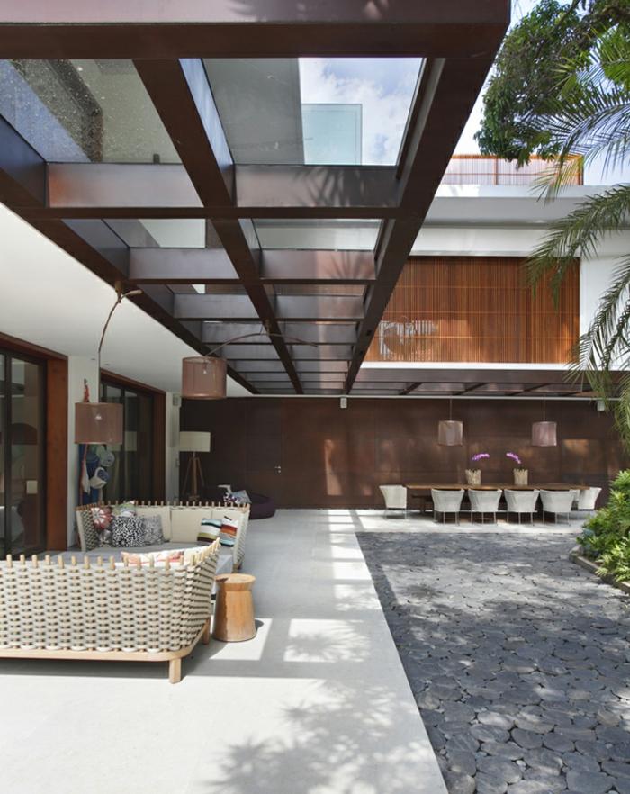 terrassen-gestaltungsmöglichkeiten-herrlicher-pool