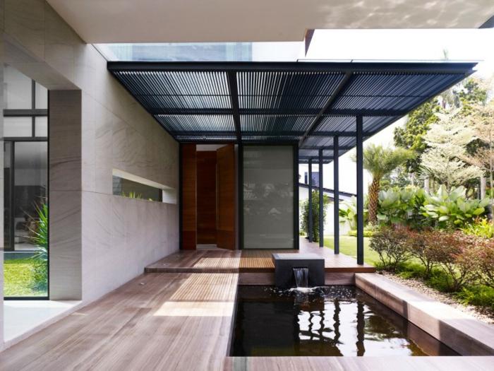 terrassen-gestaltungsmöglichkeiten-interessante-ausstattung