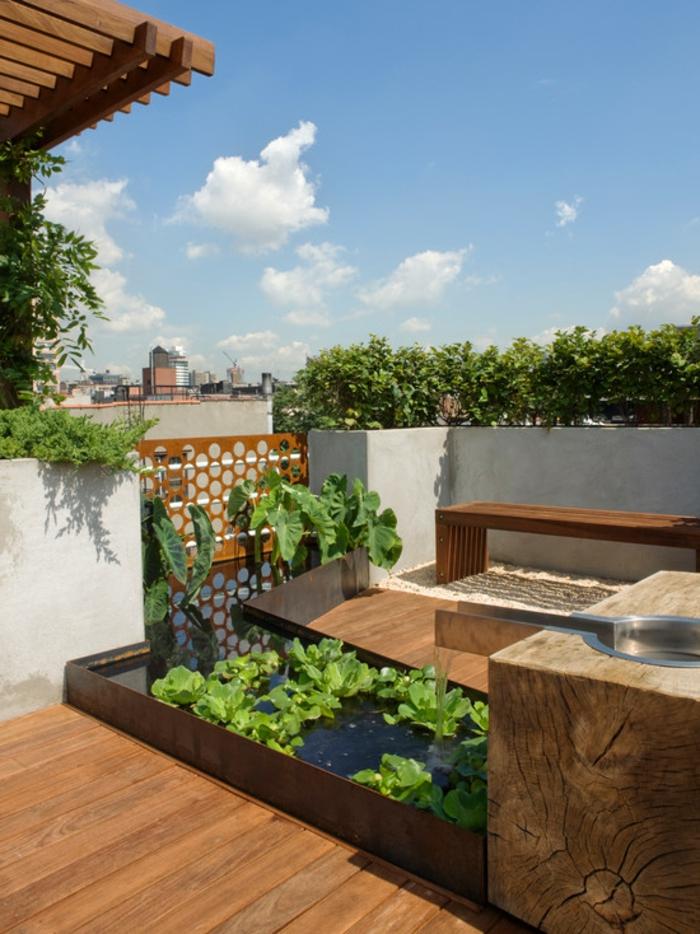 terrassen-gestaltungsmöglichkeiten-interessantes-aussehen