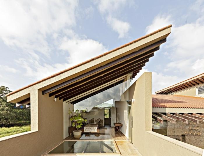 terrassen-gestaltungsmöglichkeiten-interessantes-dach