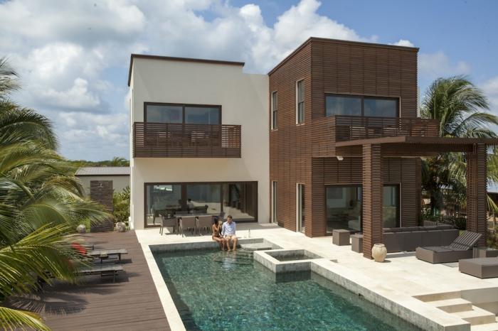 terrassen-gestaltungsmöglichkeiten-moderner-pool