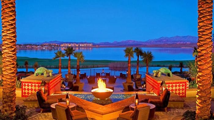 terrassen-gestaltungsmöglichkeiten-romantisches-ambiente