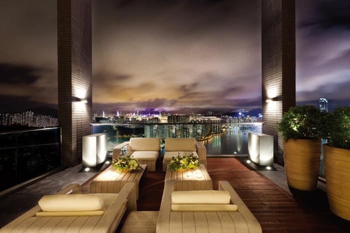 terrassen-gestaltungsmöglichkeiten-super-luxus-bild