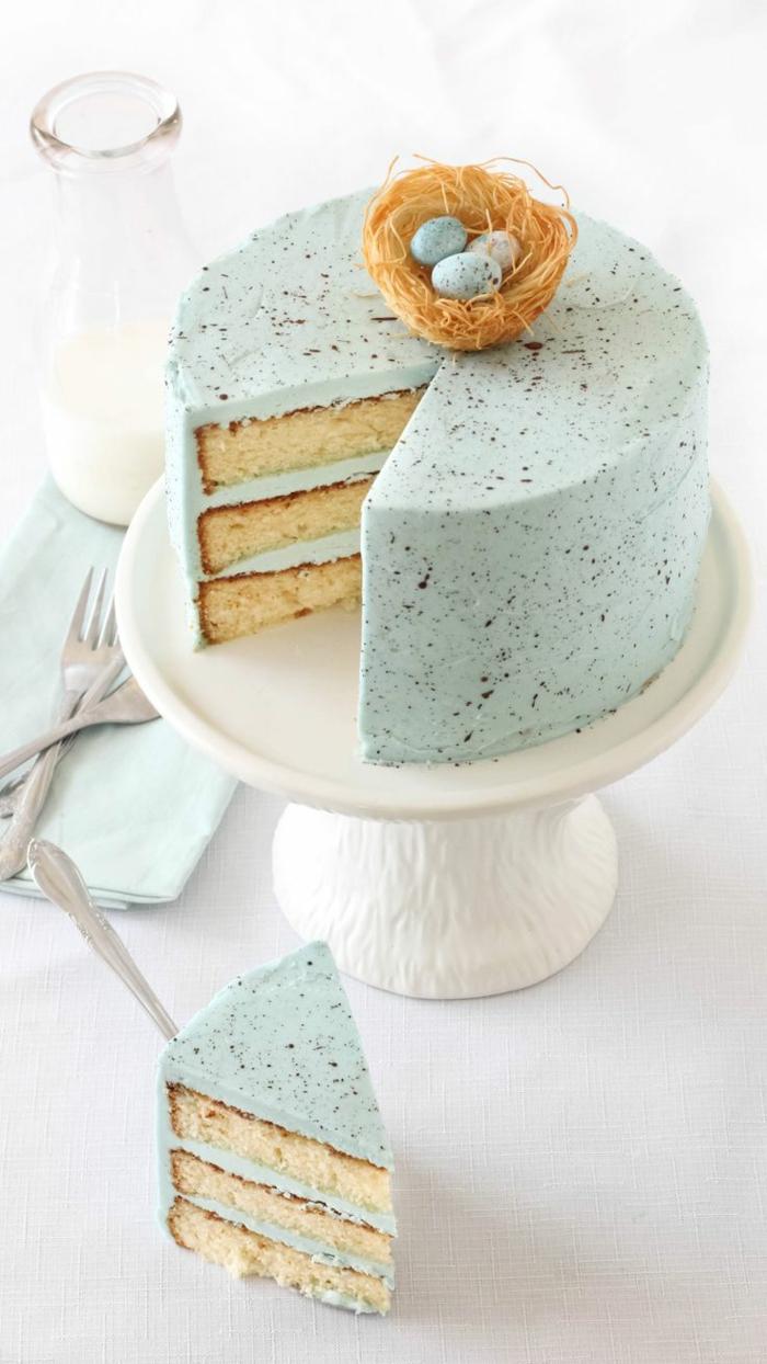 tolle-torten-blaues-modell