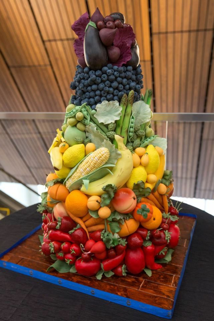 tolle-torten-früchte und gemüse