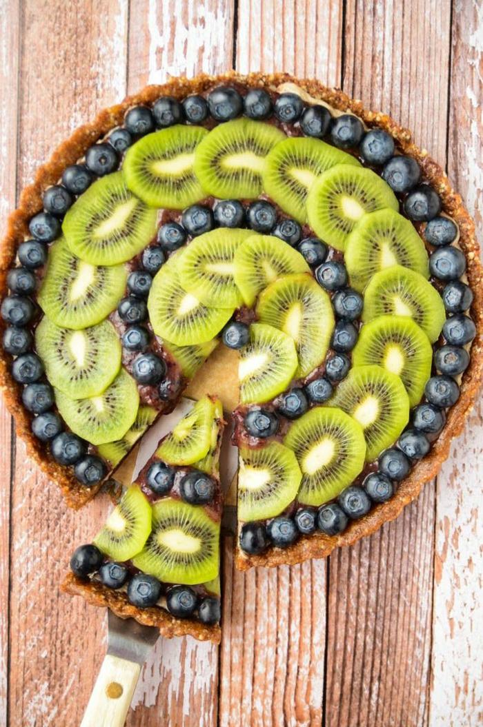 tolle-torten-kiwi-dekoration