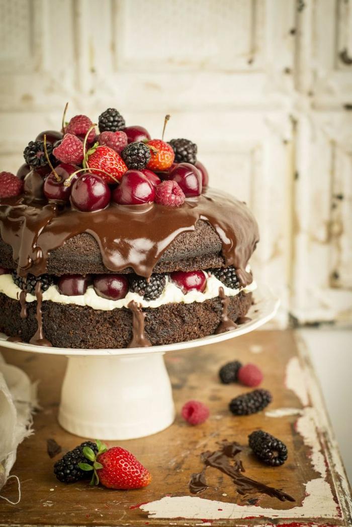 tolle-torten-shokoladentorte