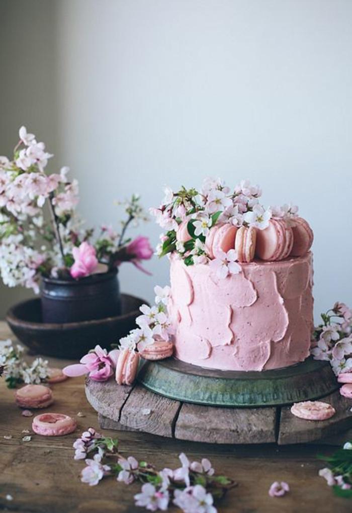 tolle-torten-wunderschönes-aussehen
