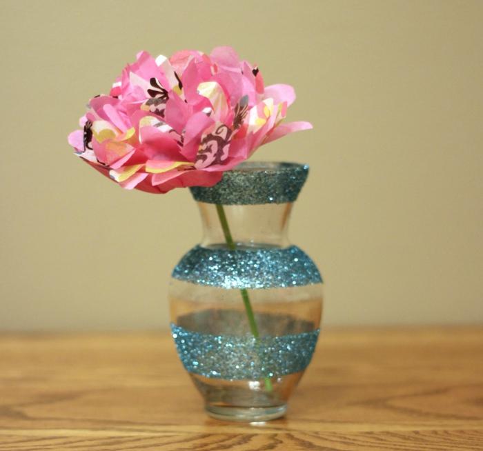 vasen-deko-ideen-coole-vase-modernes-aussehen