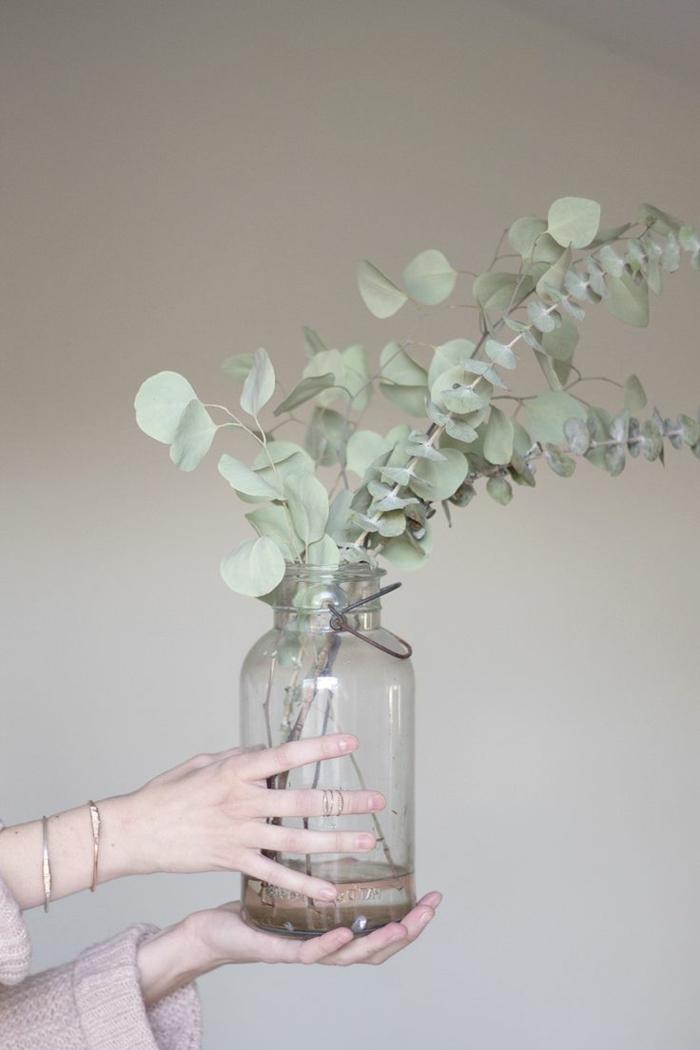 Deko Vasen deko ideen vasen die neueste innovation der innenarchitektur und möbel
