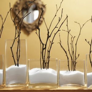 32 sehr interessante Vasen Deko Ideen!