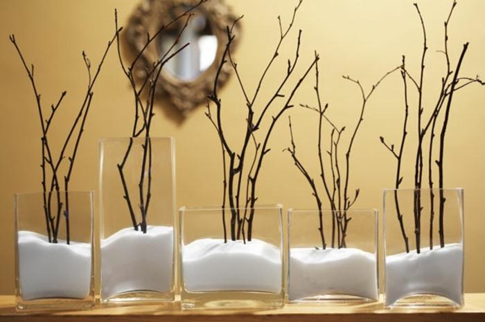 vasen-deko-ideen-sehr-elegante-gestaltung