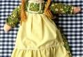 Alte Puppen – Geschenk für die Kleinen und für die Eltern