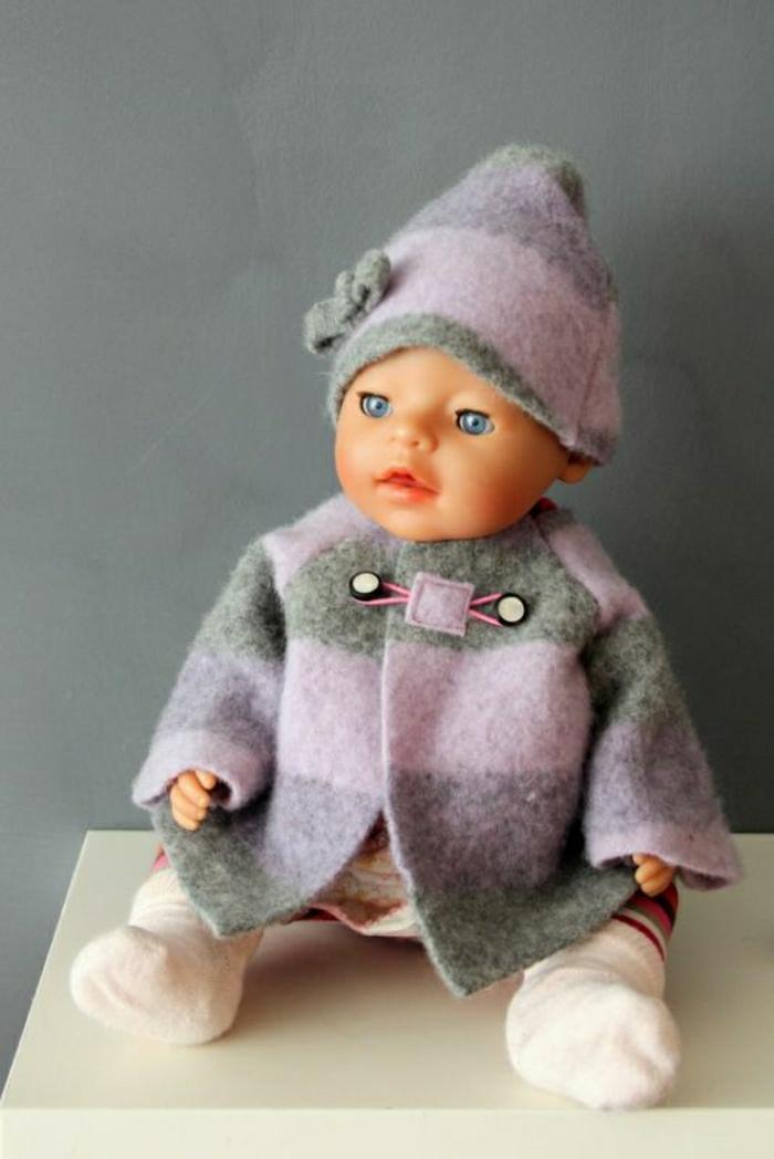 Alte Puppen Geschenk F 252 R Die Kleinen Und F 252 R Die