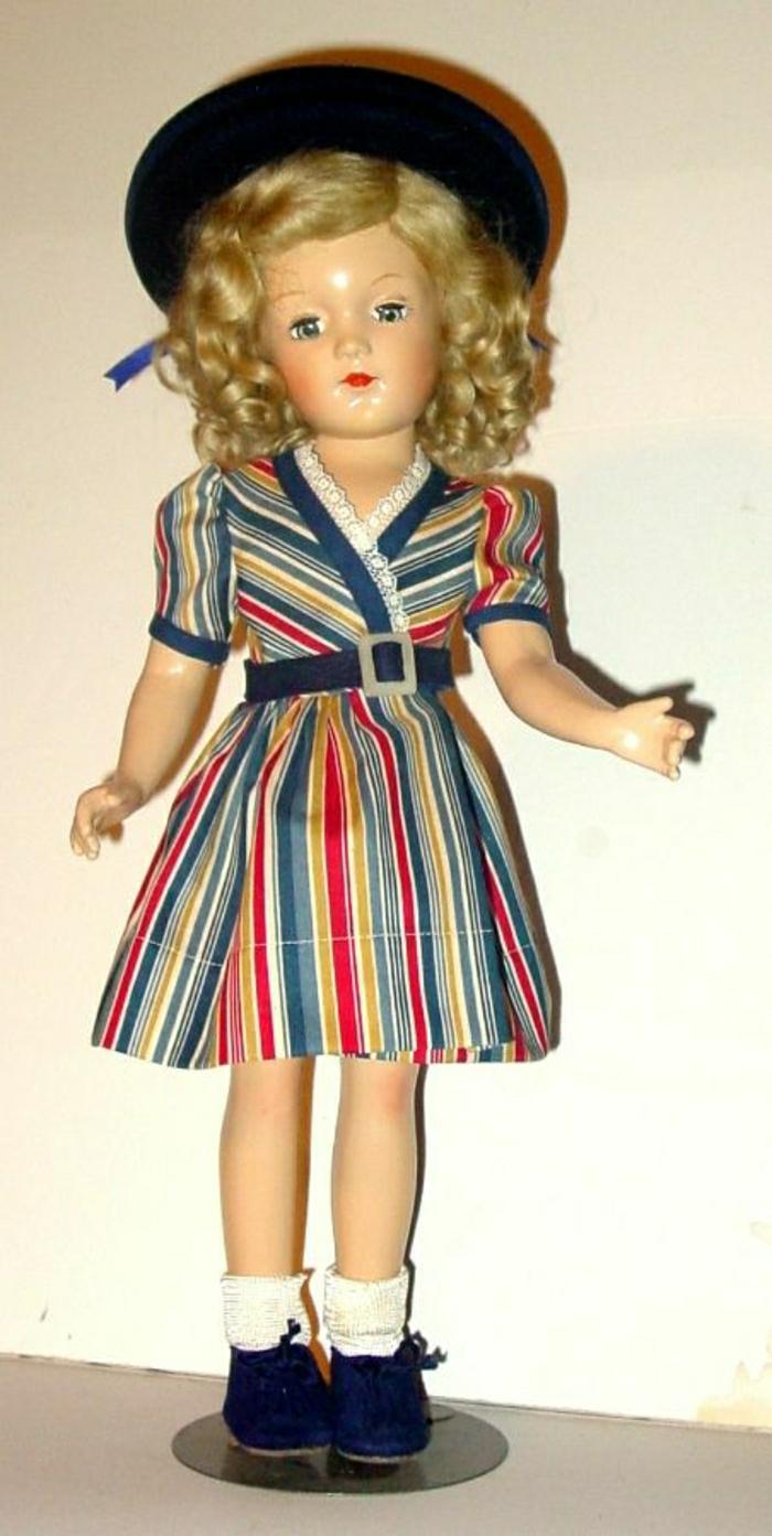 vintage-Puppe-1938-1943-Kopie
