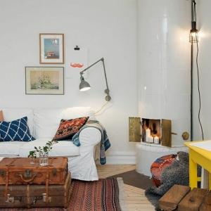 der schmuckst nder ist mehr als ein gegenstand. Black Bedroom Furniture Sets. Home Design Ideas