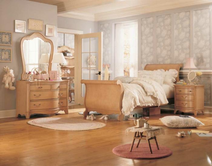 schlafzimmer : vintage schlafzimmer rosa vintage schlafzimmer, Schlafzimmer design