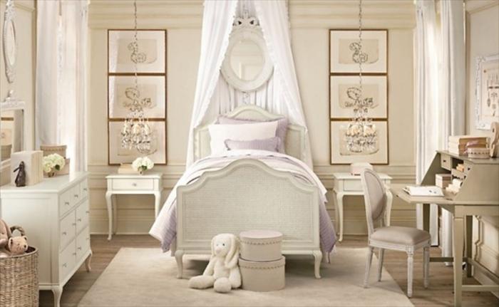 schlafzimmer vintage style – progo, Schlafzimmer ideen