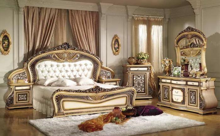 schlafzimmer : schlafzimmer ideen vintage schlafzimmer ideen ... - Vintage Schlafzimmer Einrichten Verspielte Blumenmuster Als Akzent