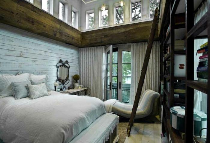 schlafzimmer : retro schlafzimmer ideen retro schlafzimmer ideen, Schlafzimmer design