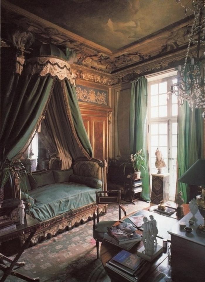 Vintage Schlafzimmer 70 coole bilder vintage schlafzimmer archzine