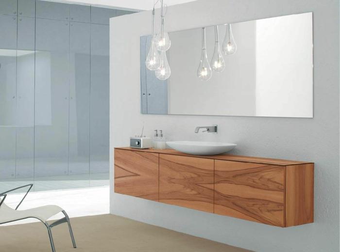 70 einmalige Modelle von Waschtisch aus Holz Archzine