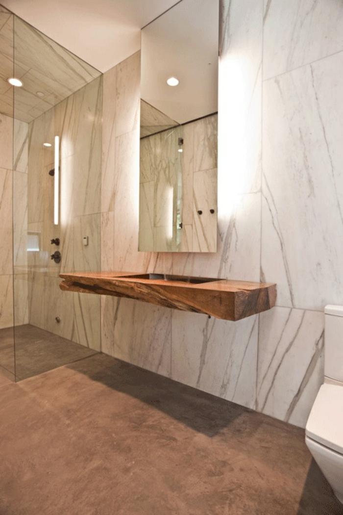 Kleine Badewannen Freistehend mit gut stil für ihr haus design ideen