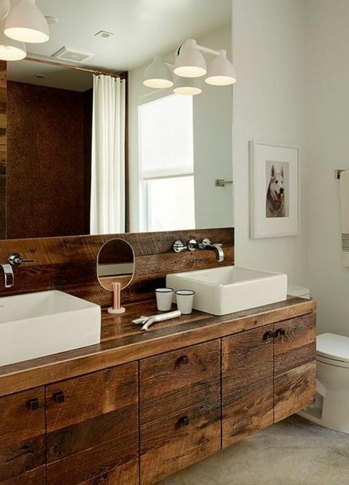 waschtisch holz landhausstil bauanleitung gartentor aus. Black Bedroom Furniture Sets. Home Design Ideas