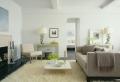 Wohnzimmer gestalten: einige neue Ideen!