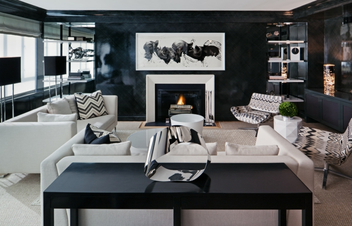 wohnzimmer-in-schwarz-interessantes-modell