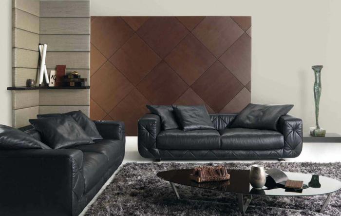 wohnzimmer-in-schwarz-tolles-modell-einmaliges-design