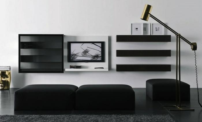 wohnzimmer-in-schwarz-wunderschöne-ausstattung