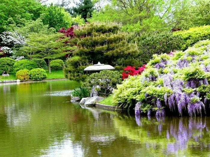zen-garten-japanisch-buenos-aires-See