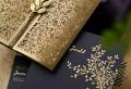 51 originelle Designs von Hochzeitseinladungen